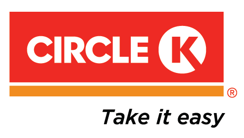 cirle k.png